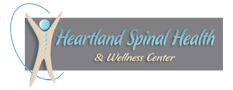 Chiropractic Goshen IN Heartland Spinal Health and Wellness Center